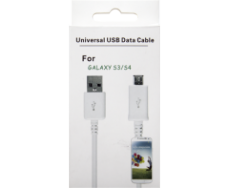 USB Data Cable iPhone 5/5s iPad 4